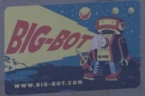 big bot.jpg