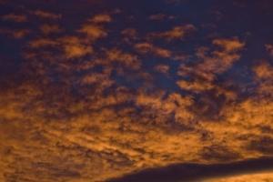 fractal sky.jpg