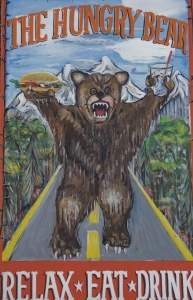 hungry bear.jpg