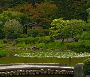 tea-house.jpg