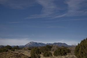 spanish peaks 3.jpg