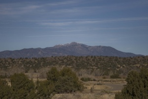 spanish peaks 4.jpg
